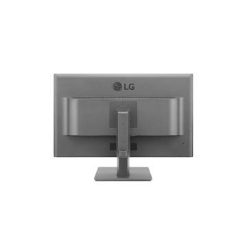 LG 27BK550Y-B 27