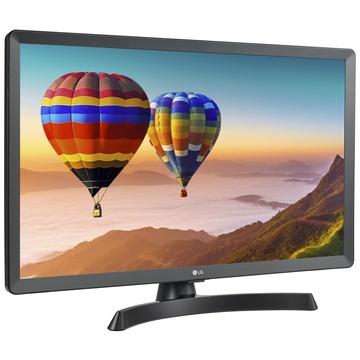LG 28TN515S-PZ.API TV 28