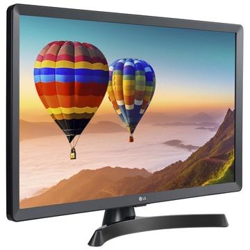 LG 28TN515V-PZ.API TV 28