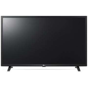 "LG 32LM630BPLA 32"" WXGA Smart TV Wi-Fi Nero"