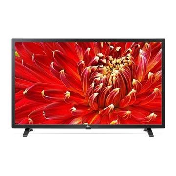 "LG 32LM631C0ZA TV 32"" Full HD Smart TV Wi-Fi Nero"