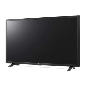 LG 32LM631C0ZA TV 32