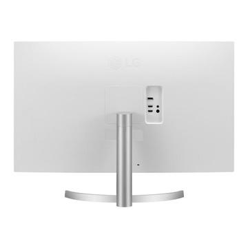 LG 32UN500-W 31.5