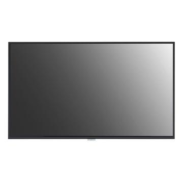 """LG 43UM3DF-B 43"""" LED 4K Ultra HD Nero"""