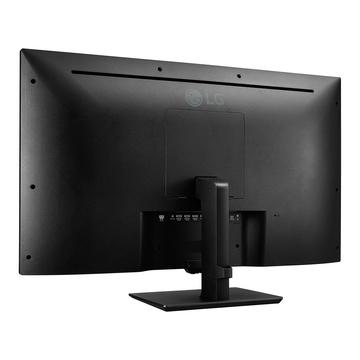LG 43UN700-B LED 42.5