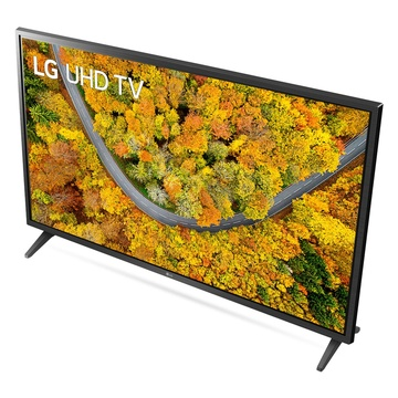 LG 43UP75006LF 43