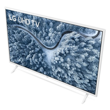LG 43UP76906LE 43