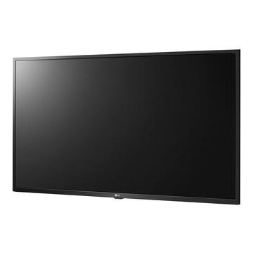 LG 43US662H0ZC TV 43