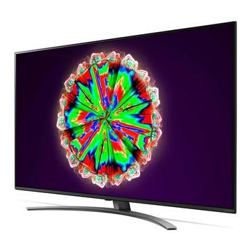 LG 49NANO813NA TV 49