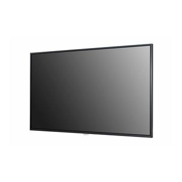 LG 49UH5F-H IPS 4K Ultra HD Nero