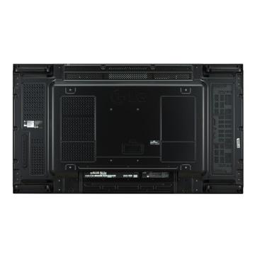 LG 49VM5E-A 49