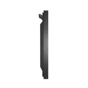 LG 49XS2B 48.5