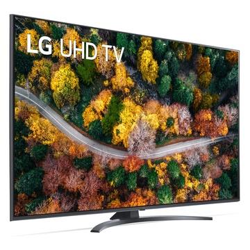 LG 50UP78006LB 50