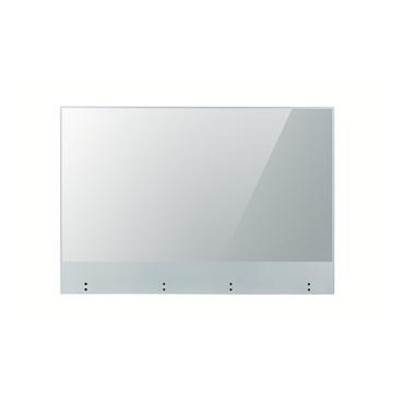 "LG 55EW5TF-A 55"" OLED Full HD Argento"