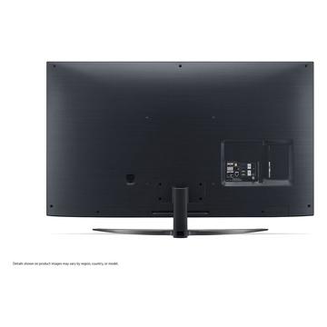 LG 55NANO863NA TV 55