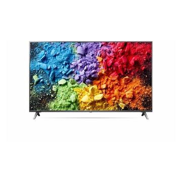 "LG 55SK8000 LED 55"" 4K Ultra HD Smart TV Wi-Fi"