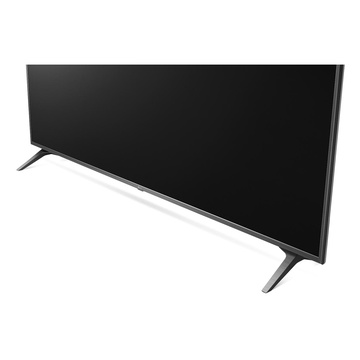 LG 55SK8000 LED 55