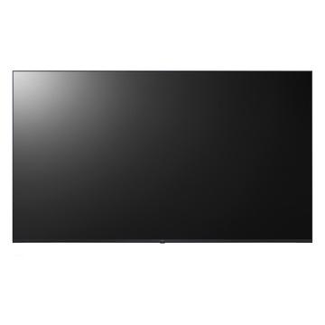 "LG 55UL3J-E 55"" IPS 4K Ultra HD Blu"