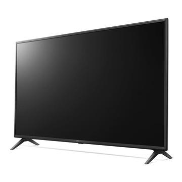 LG 55UN71003LB TV 55