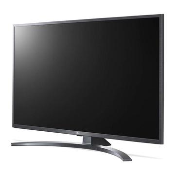 LG 55UN74003LB TV 55