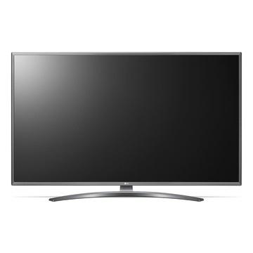 LG 55UN81003LB TV 55