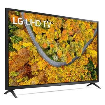 LG 55UP75006LF 55
