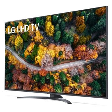 LG 55UP78006LB 55