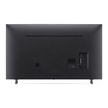 LG 55UP8000 55