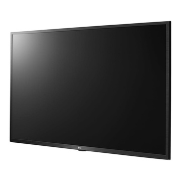 LG 55US662H0ZC TV 55