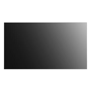 """LG 55VM5E-A 55"""" Full HD LED Nero"""