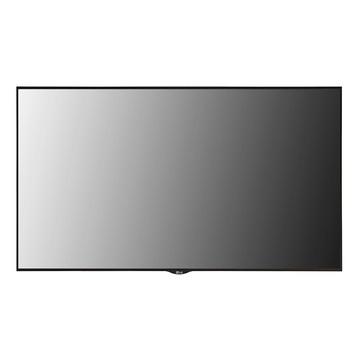 "LG 55XS4J-B 55"" IPS Full HD Nero"