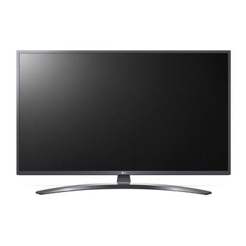 LG 65UN74003LB TV 65