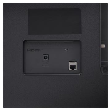 LG 65UP78006LB 65