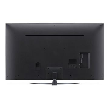 LG 65UP81003LA TV 65