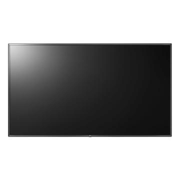 "LG 75UL3G-M 75"" 4K Ultra HD Nero"