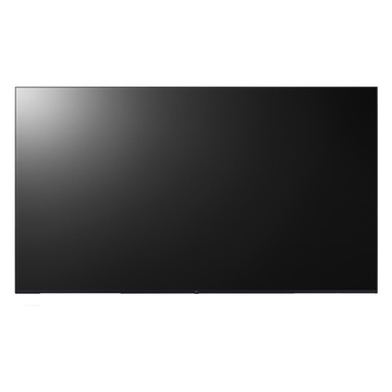 "LG 75UL3J-E 75"" IPS 4K Ultra HD Blu"