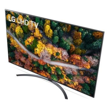 LG 75UP78006LB 75