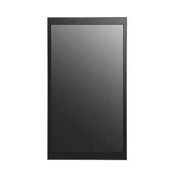 "LG 75XE3C-B 75"" 4K Ultra HD Nero"