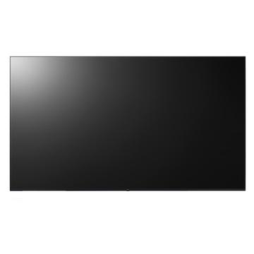 """LG 86UL3J-B 86"""" IPS 4K Ultra HD Blu"""