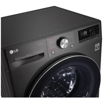 LG F4WV910P2S
