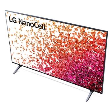 LG NanoCell 43NANO756PA 43