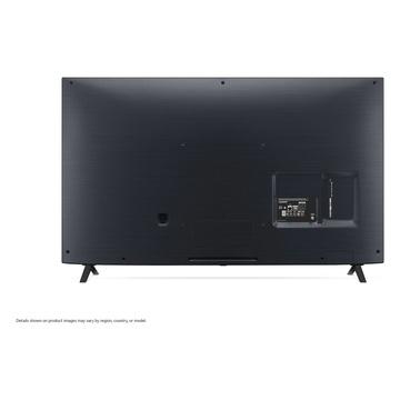 LG NanoCell 49NANO803NA 49