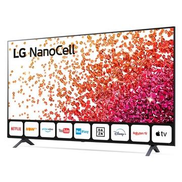 LG NanoCell 55NANO756PA 55