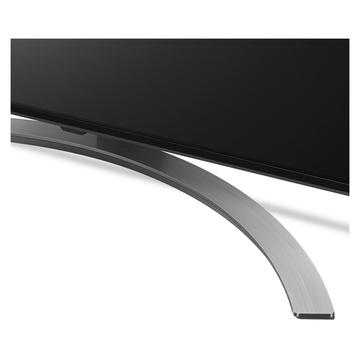 LG NanoCell NANO81 50NANO816PA 50