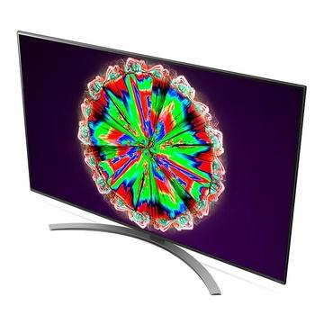 LG NanoCell NANO81 55NANO813NA TV 55