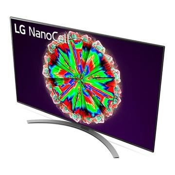 LG NanoCell NANO81 55NANO816NA.API TV 55