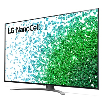 LG NanoCell NANO81 65NANO816PA 65