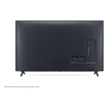 LG NanoCell NANO90 55NANO90 55