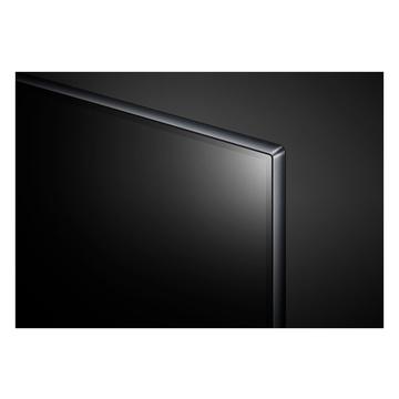 LG NanoCell NANO91 55NANO916NA.API TV 55