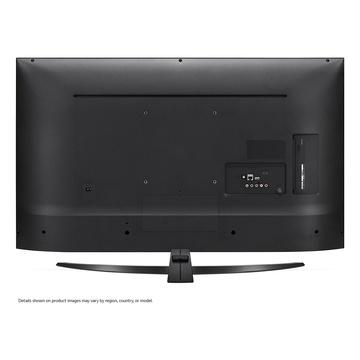 LG NanoCell TV 55
